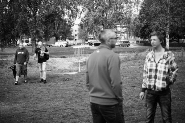 Foto: Stefan Burman Lundin http://stefanbl.se
